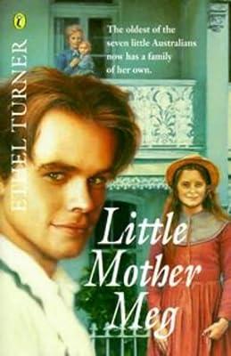 Little Mother Meg
