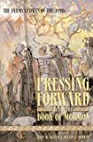 Pressing Forward with the Book of Mormon, , 093489342X