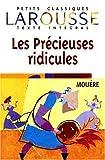 Les Precieuses Ridicules, Molière, 2038716692