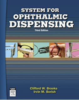 915526f08b9 Clinical Procedures in Primary Eye Care  Expert Consult  Online and Print  (Expert Consult Title  Online + Print)  0000702051942  Medicine   Health  Science ...