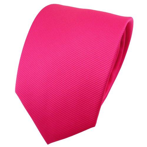 nbsp; in Grosgrain TigerTie Designer Plain Monochrome Tie Textured Tie qE8E4wFXx