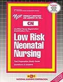 Low Risk Neonatal Nursing, Rudman, Jack, 0837361222