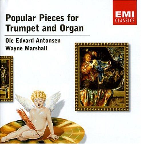 Popular Pieces for Finally popular brand Trumpet and Atlanta Mall Organ