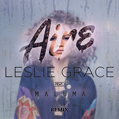 ... Aire (Remix)