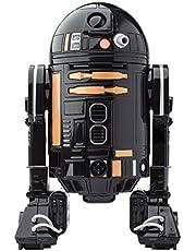 Sphero - App-gestuurde droide.
