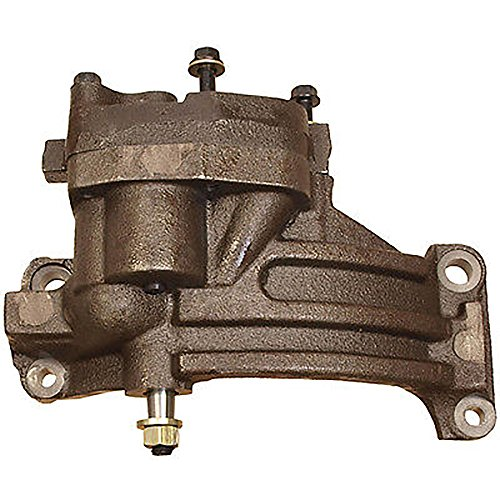 Oil New Pump Engine (RE50707 New Engine Oil Pump For John Deere Tractor 7700 7800 8100 8200 8300 +)