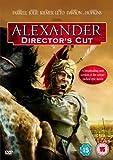 Alexander - Director's Cut [DVD] [2004]