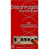 Dépanages Électriques
