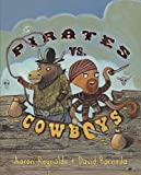 Image of Pirates vs. Cowboys