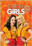 Warner Manufacturing 2-broke-girls-complete-series-1-6
