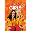 2 Broke Girls: The Complete Series (1-6)