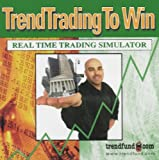 TrendTrading To Win: Real Time Trading Simulator