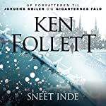 Sneet inde | Ken Follett