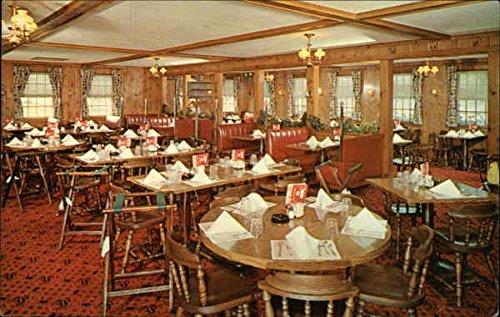 flagstones-restaurant-newington-new-hampshire-original-vintage-postcard