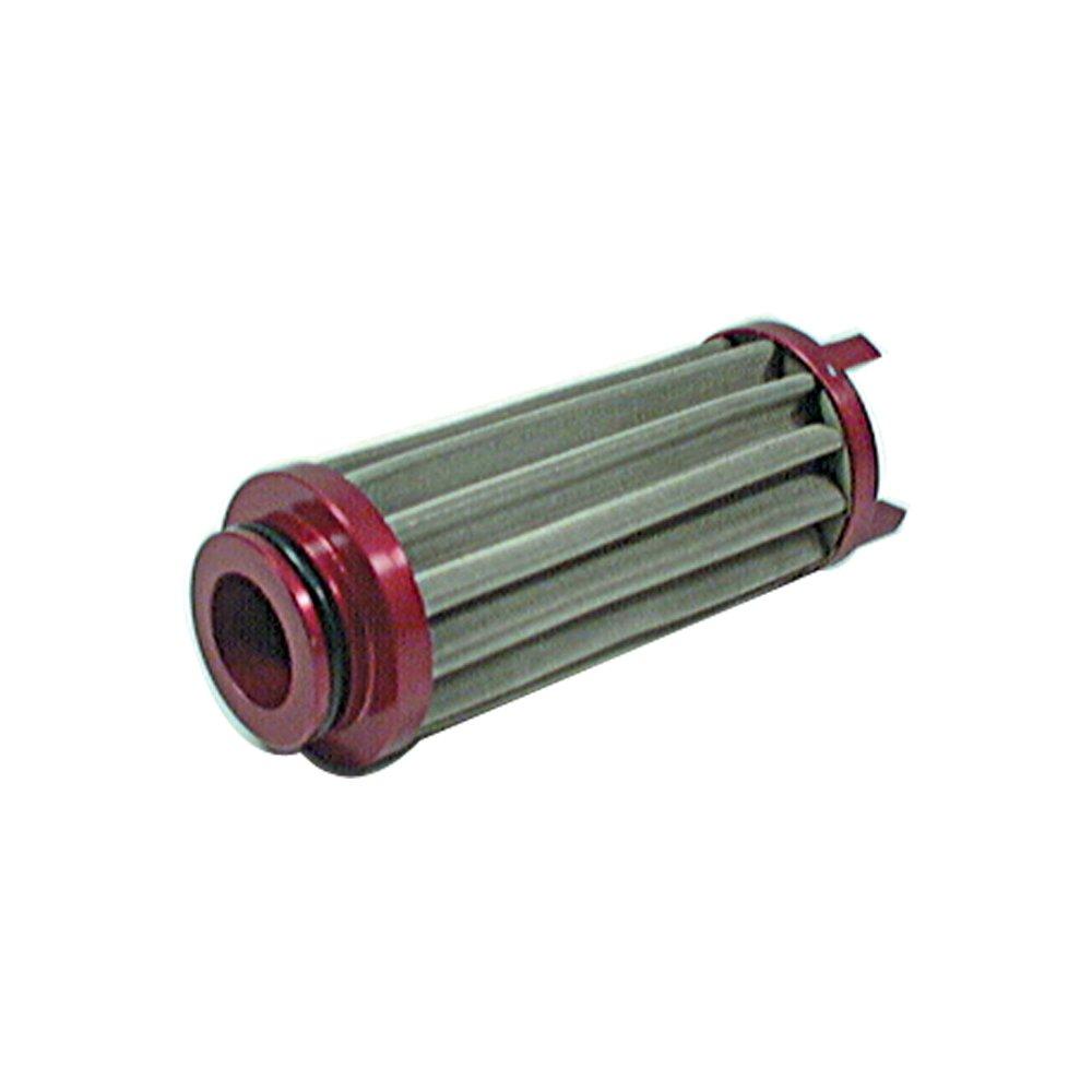 Peterson Fluid Systems 09-0480 45 Micron Fuel Element