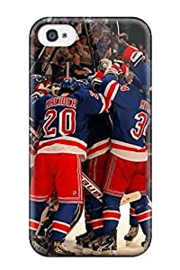 1672597K739250624 new york rangers hockey nhl (45) NHL Sports & Colleges fashionable For HTC One M9 Case Cover