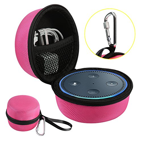 echo-dot-case-portable-carrying-travel-bag-protective-hard-case-cover-for-amazon-echo-dot-2nd-genera