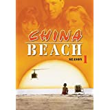China Beach: Complete Season 1