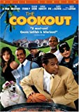 The Cookout poster thumbnail