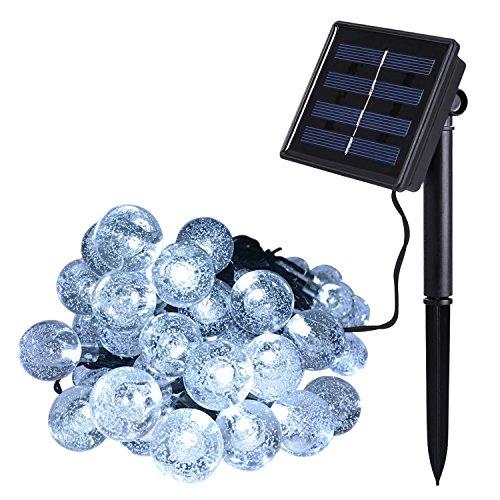 solar dark shade clips - 5