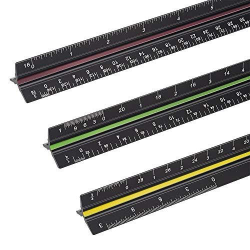 Bestselling Triangular Scales