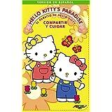 El Paraisao De Hello Kitty 3: Compartir Y Cuidar