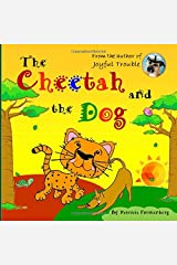 The Cheetah and the Dog Paperback