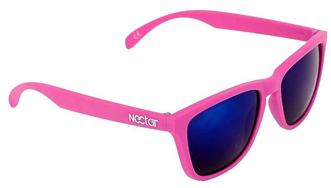 Nectar Coral - occhiali da sole 5qe5cE0Z