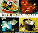 Halloween Treats (Holiday Celebrations)