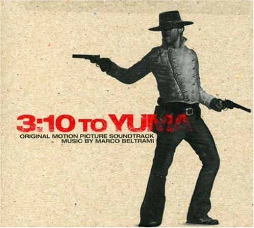 3:10 to Yuma - Outlet Apparel