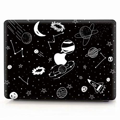MacBook AJYX Plastic Compatible Version product image