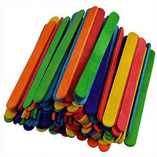 200-pcs-colorful-wooden-craft-sticks-pistha-wooden-ice-cream-sticks-treat-sticks-freezer-pop-sticks-