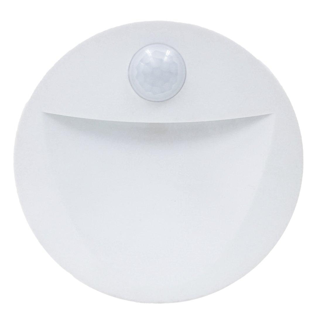 wasser(ヴァッサ)LED センサーライト19