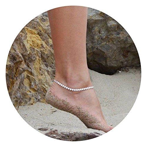 Befettly Womens Adjustable Double Handmade product image