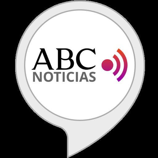 Las noticias de ABC