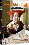Angry Kid - Series 2 [DVD]