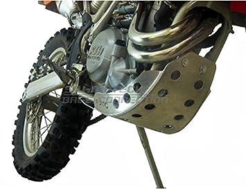KTM EXC 200/400/450/520/525. [Automotive]: Amazon.es: Coche y moto