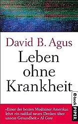 Leben ohne Krankheit (German Edition)