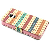 Galaxy S5 Mini Case,Enjoy SunlightSamsung Galaxy S5