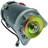 Parts Player New Starter Generator For Yamaha Golf Cart G16 G19 G20 G21 G22 1996-2003