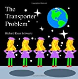 The Transporter Problem