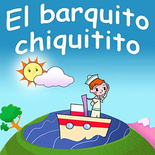 Pin Pon Es Un Muñeco by Canciones Infantiles & Canciones Para Niños on Amazon Music - Amazon.com