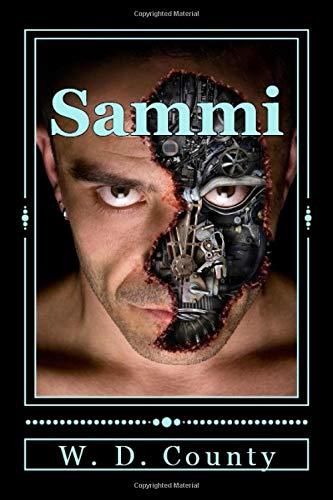 Download Sammi PDF
