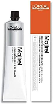 LOreal Majirel Tinte Capilar - 50 ml