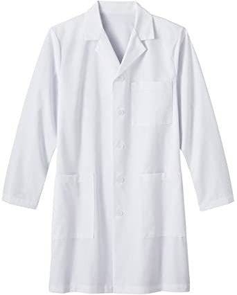 Image result for lab coats