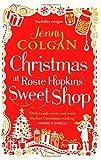 """Christmas at Rosie Hopkins' Sweetshop"" av Jenny Colgan"