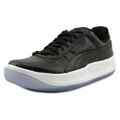 Mens Shoes PUMA Sport Fashion GV Special Select Black