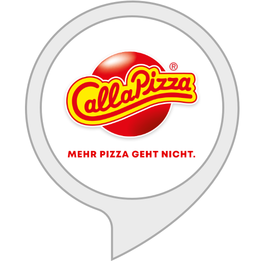 Call a Pizza Easy Order