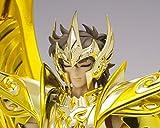 Bandai Tamashii Nations Saint Cloth Myth Ex Sagittarius Aiolos God Cloth