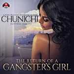 The Return of a Gangster's Girl |  Chunichi